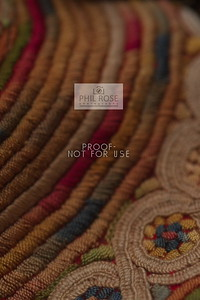 Guatemala textiles For Trip (19)