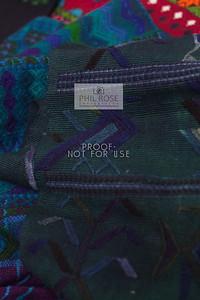 Guatemala textiles For Trip (16)