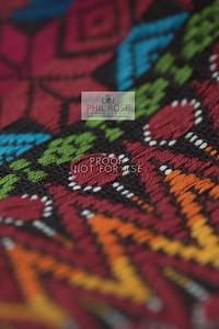 Guatemala textiles For Trip (22)