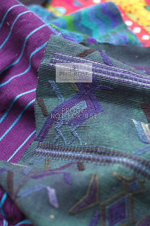 Guatemala textiles For Trip (14)