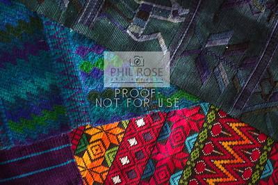 Guatemala textiles For Trip (7)