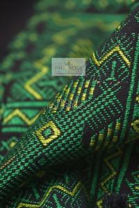 Guatemala textiles For Trip (28)