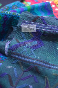 Guatemala textiles For Trip (15)