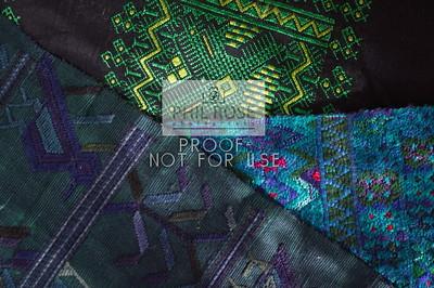 Guatemala textiles For Trip (10)