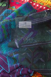 Guatemala textiles For Trip (17)