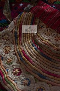 Guatemala textiles For Trip (5)