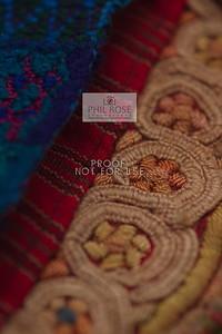 Guatemala textiles For Trip (20)