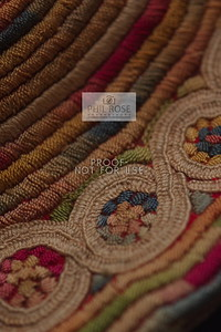 Guatemala textiles For Trip (18)