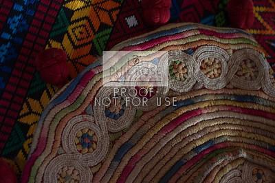 Guatemala textiles For Trip (3)