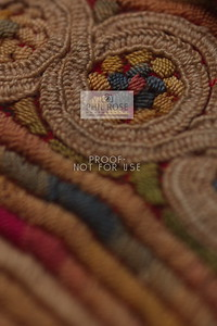 Guatemala textiles For Trip (21)