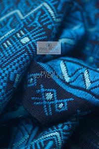 Guatemala textiles For Trip (30)