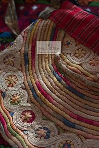 Guatemala textiles For Trip (4)