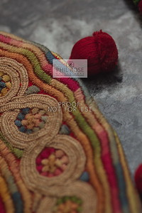 Guatemala textiles For Trip (26)