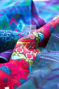 Guatemala textiles For Trip (2)
