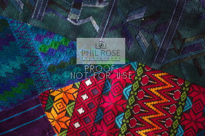 Guatemala textiles For Trip (9)