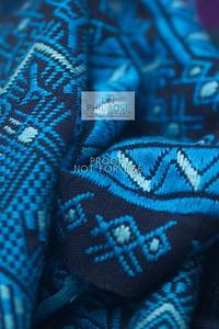 Guatemala textiles For Trip (31)