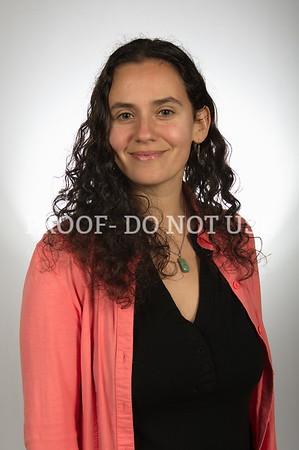 Anna Mostovetsky 01
