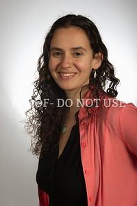Anna Mostovetsky 16
