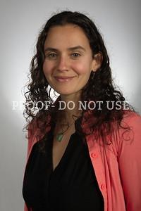 Anna Mostovetsky 22