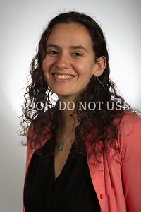 Anna Mostovetsky 29