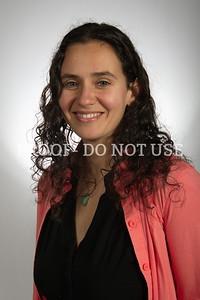 Anna Mostovetsky 26