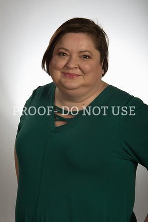 Beth Greatorex 01
