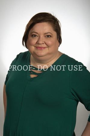 Beth Greatorex 02