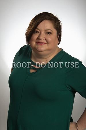 Beth Greatorex 06