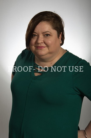 Beth Greatorex 09