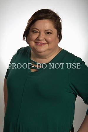 Beth Greatorex 04