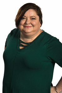 Beth Greatorex 07