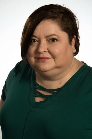 Beth Greatorex 08