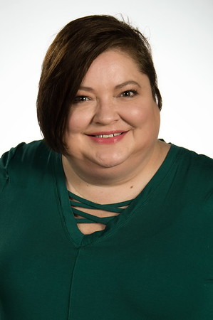 Beth Greatorex 14