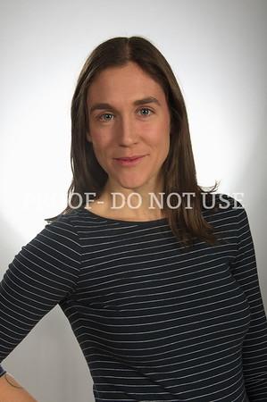 Gillian Myers 14