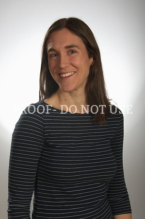 Gillian Myers 06