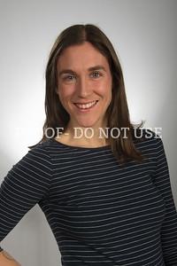 Gillian Myers 13