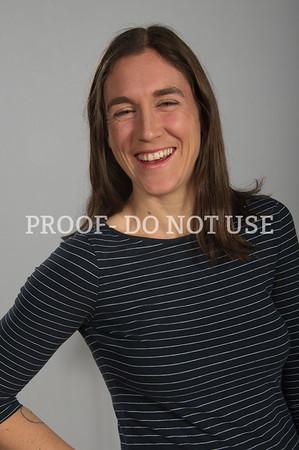 Gillian Myers 16