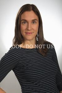 Gillian Myers 18