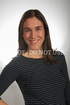 Gillian Myers 12