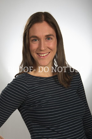 Gillian Myers 20