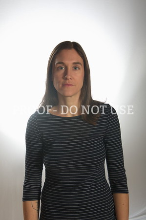 Gillian Myers 01