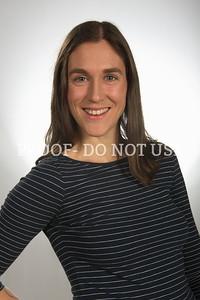 Gillian Myers 19