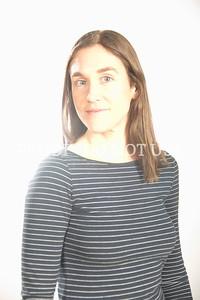 Gillian Myers 05