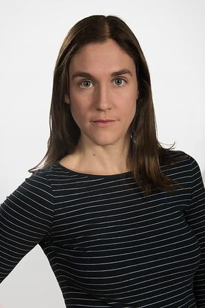 Gillian Myers 10