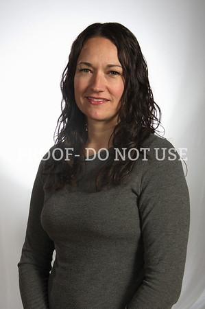 Stephanie Rubido 09