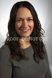 Stephanie Rubido 22