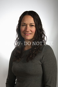 Stephanie Rubido 14