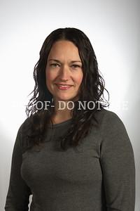 Stephanie Rubido 16