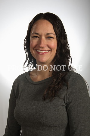 Stephanie Rubido 04