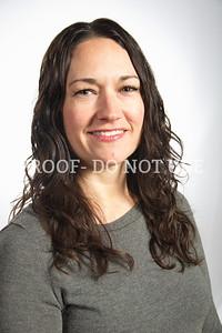 Stephanie Rubido 18